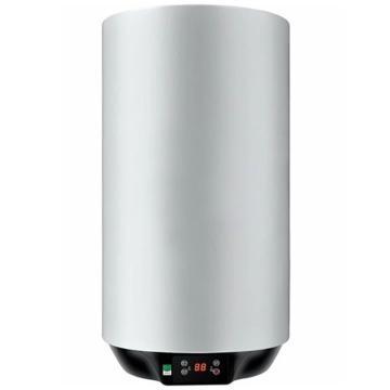 电热水器,海尔,ES50V-U1(E),50L