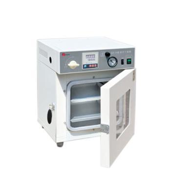 真空干燥箱,经济型,DZ-1AII