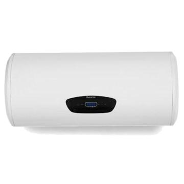 ARTES系列电热水器,阿里斯顿,TD80E3.0,3KW,80L