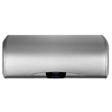 ARTES系列电热水器,阿里斯顿,PTE50E3.0,3KW,50L