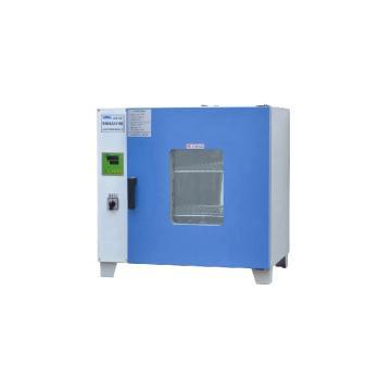电热恒温干燥箱,43L,内胆尺寸:350×350×350mm