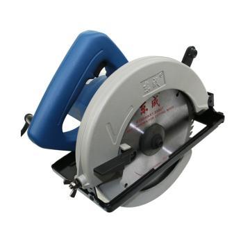 东成电圆锯,1100W 切割能力64mm,M1Y-FF02-185