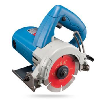 东成石材切割机,110mm,Z1E-FF05-110