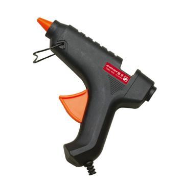 力易得 热胶枪40W,E9663