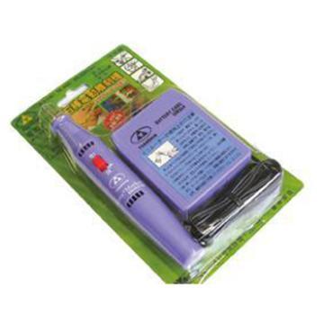 电动刻字笔,YS-5135