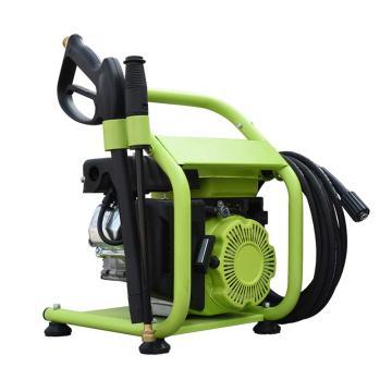 艾斯希SSC汽油高压清洗机,28F3