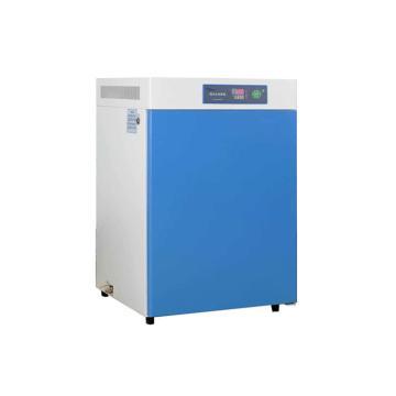 恒温培养箱,一恒,隔水式,gHP-9080,水套式加热,控温范围:RT+5-65℃,容积:80L