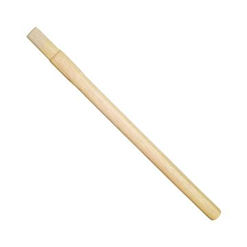 威汉锤用手柄,桃木柄60mm 适用于MVS669,02117