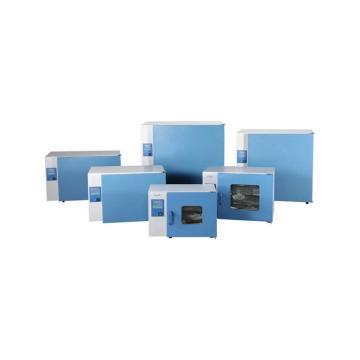 电热恒温培养箱,一恒,出口型,DHP-9082B,控温范围:RT+5~65℃,容积:80L,内胆尺寸:500x400x400mm