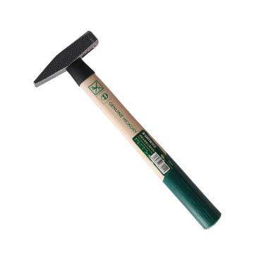 世达钳工锤,木柄800g, 92405