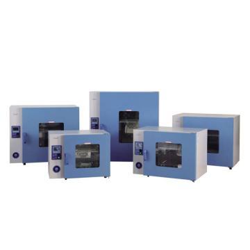 干培两用箱,一恒,干燥箱/培养箱(两用),PH-010(A),控温范围:RT+5~80℃(培养箱)/80~220℃(干燥箱),内胆尺寸:250*260*250mm