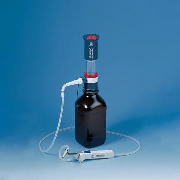 QuikSip™,BT-Aspirator真空吸液装置
