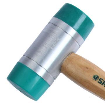 世达安装锤,木柄35mm, 92503