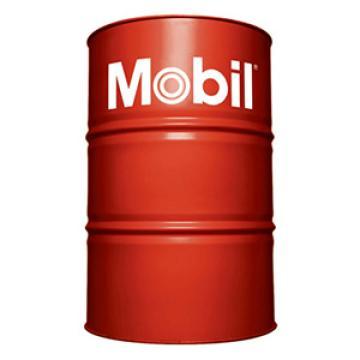 美孚 涡轮机油,特立索 T系列,T 46,208L/桶