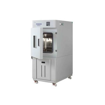 高低温试验箱,一恒,BPH-120A,温度范围:-20℃~100℃,容积120L