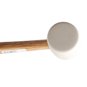 世达 木柄白胶锤,1.5磅,92913