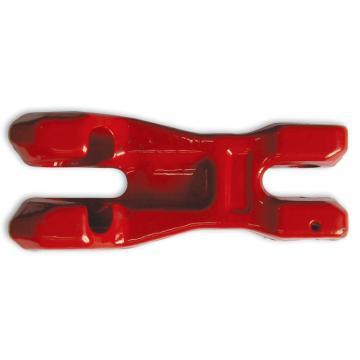 链条调节器,80级 1.12T