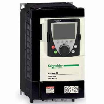 施耐德电气/Schneider Electric ATV61HD30N4Z变频器