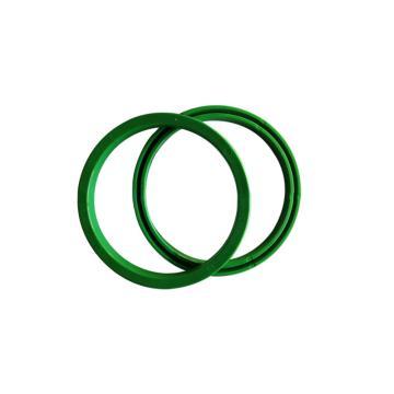 华尔卡活塞密封,UNP210,210*185*16,PU/聚氨酯,1个/包