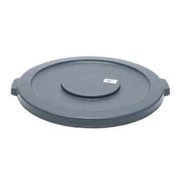 乐柏美桶盖,灰色,配FG263200