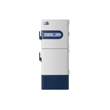 -86度超低温冰箱,490L,海尔,DW-86L490(J)
