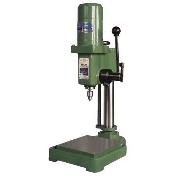 西湖 台式钻床ZWG-4/220V,高速台钻,最大钻孔直径4mm,转速12000转/分