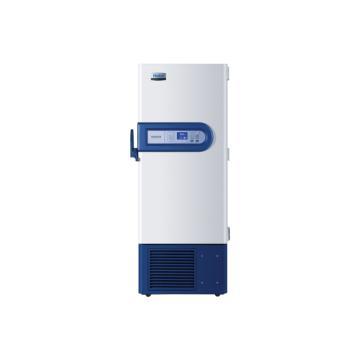 超低温冷冻储存箱 ,DW-86L338(J),-86℃