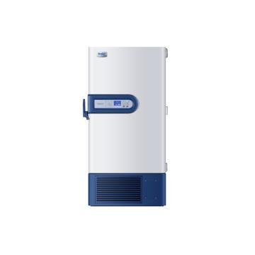 -86度超低温冰箱,626L,海尔,DW-86L626