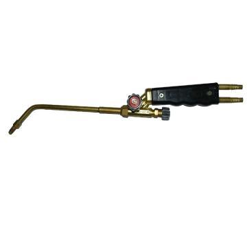 射吸式焊炬,(乙炔/丙烷), H01-6