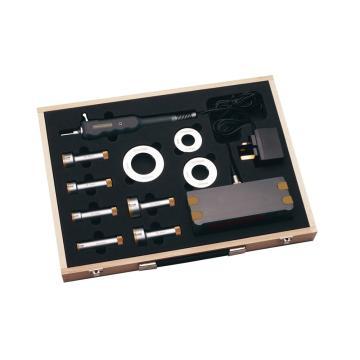 宝禾 超级内孔测量仪 - 高精度陶瓷测头,USET2