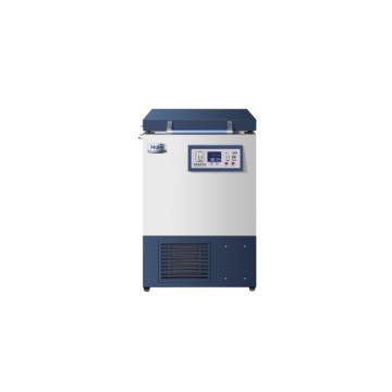 超低温冷冻储存箱 ,DW-86W100,-86℃