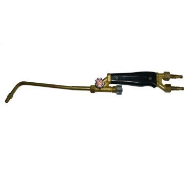 射吸式焊炬,(乙炔/丙烷), H01-12