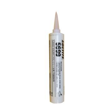 乐泰硅橡胶平面密封剂,Loctite 5699,300ml