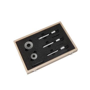 宝禾 机械内径千分尺- 套装,SMXTA1M,3套/盒