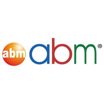Anti-actMMP-9 Antibody抗体/一抗|Y052528|500 μl|-20℃