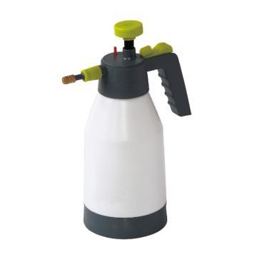 Trust气压式喷雾瓶, 白色 1L