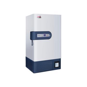 超低温保存箱,海尔,DW-86L728J,箱内温度:-40℃~-86℃,有效容积:728L