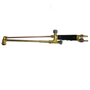 割炬,射吸式(乙炔),G01-100