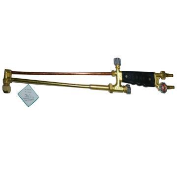 割炬,射吸式(乙炔),G01-300