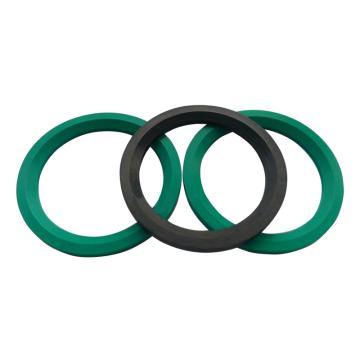 ED圈,丁腈橡胶NBR90,台湾继茂,6.5*9.9*1*0.5