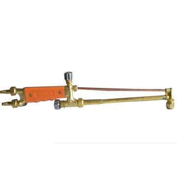 割炬,射吸式(丙烷),G07-300