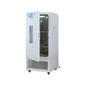生化培养箱,一恒,BPC-250F,控温范围:0-60℃,内胆尺寸:520x460x1050mm