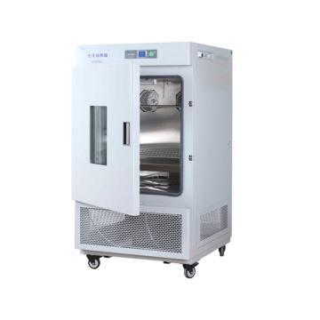 一恒 生化培养箱,液晶屏,控温范围:0~60℃,内胆尺寸:800x700x900mm,LRH-500F