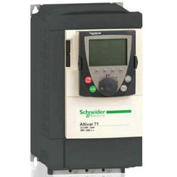 施耐德电气/Schneider Electric ATV71HU15N4Z变频器