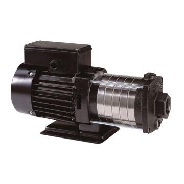 格兰富/Grundfos CM10-2 A-R-I-E-AQQE F-A-A-N CM系列卧式多级离心泵