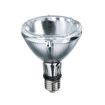 飞利浦 反射型陶瓷 金卤灯,MASTERColour CDM-R 70W/942 E27 PAR30L 10D