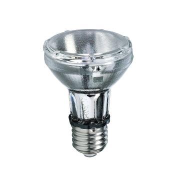 飞利浦 反射型陶瓷 金卤灯,MASTERColour CDM-R 35W/830 E27 PAR20 10D