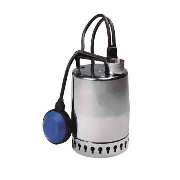格兰富/Grundfos UNILIFT KP350-A-1 1x220-240V 50Hz SCH 10m UniliftKP系列潜水排污泵