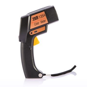 泰仕物色分析仪,TES-135A