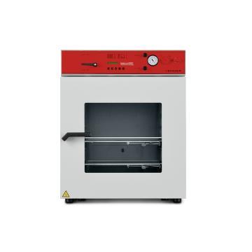 真空干燥箱,宾得通风型,VD115,控温范围:RT+15~200℃,容量:115L